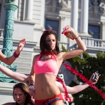 Cupid Undie Run-11