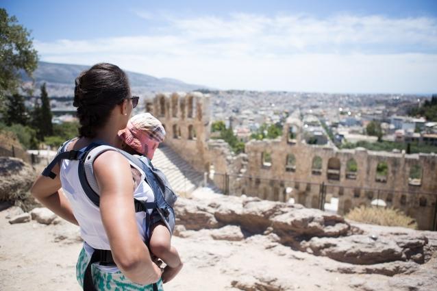 Greece 2013 Athens WIS-8