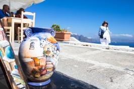 Greece 2013 Thira WIS-8