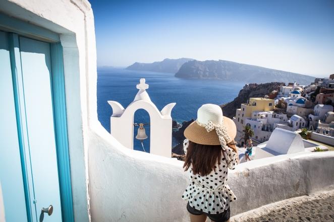 Greece 2013 Thira WIS-9