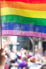 Pride NYC 1