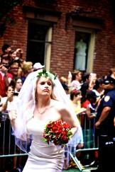 Pride NYC 2