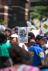 Justice for Trayvon-7