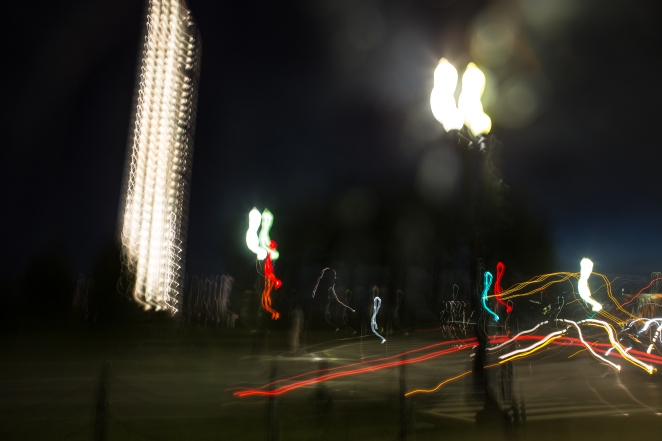monument Lights_