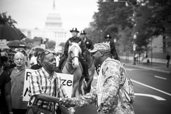 March on Washington_50 Anniversary_8_28_13-10