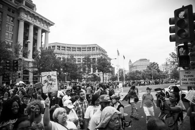 March on Washington_50 Anniversary_8_28_13-17