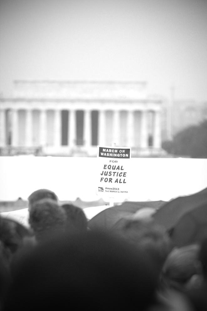 March on Washington_50 Anniversary_8_28_13-19