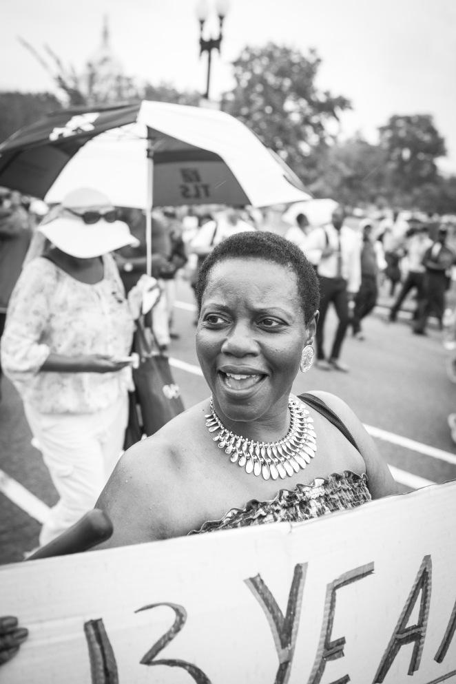 March on Washington_50 Anniversary_8_28_13-7
