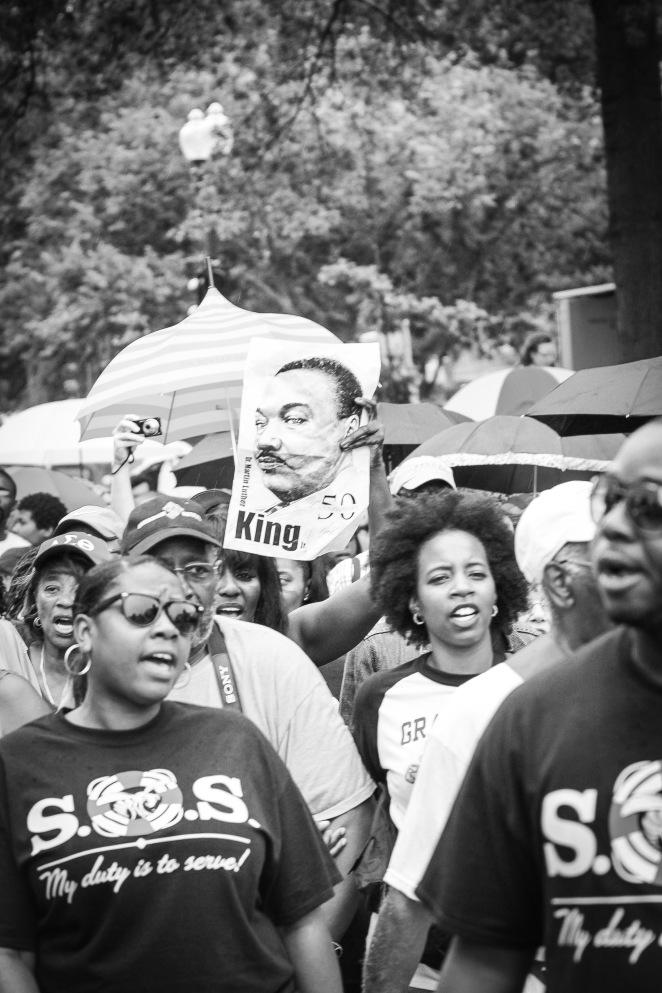 March on Washington_50 Anniversary_8_28_13-8