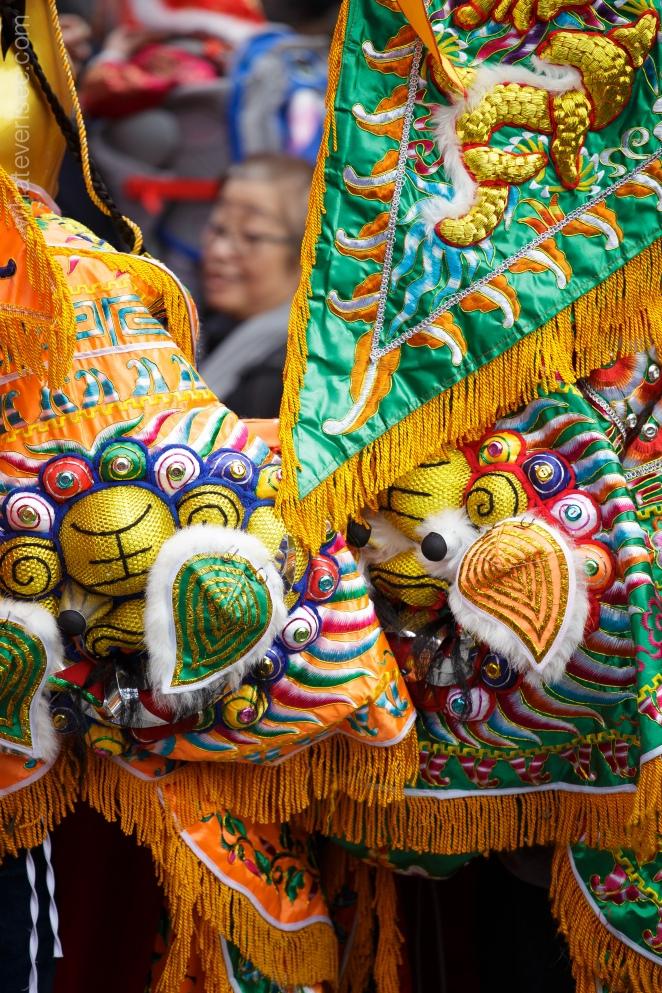 Chinese New Year_2_2_14wm-4