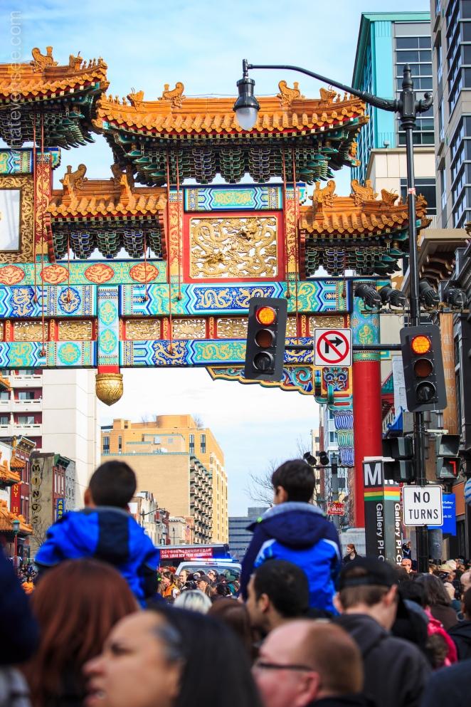 Chinese New Year_2_2_14wm