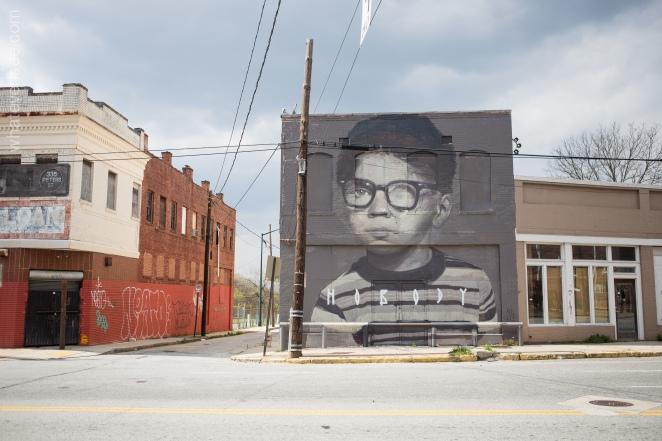 Atlanta Wall Art_3_25_14