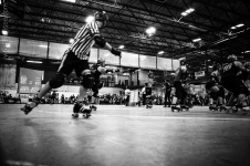 DC Roller Girls wm-2