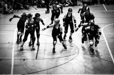 DC Roller Girls wm-5