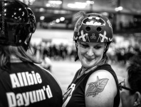 DC Roller Girls wm-8