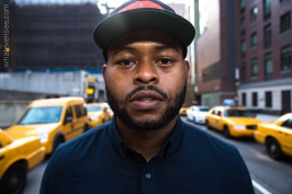Curtis B_New York-3