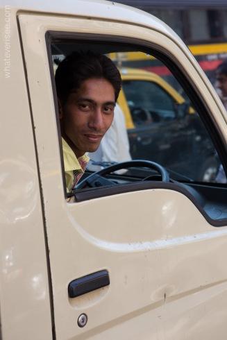 India_Mumbai_highlights-10