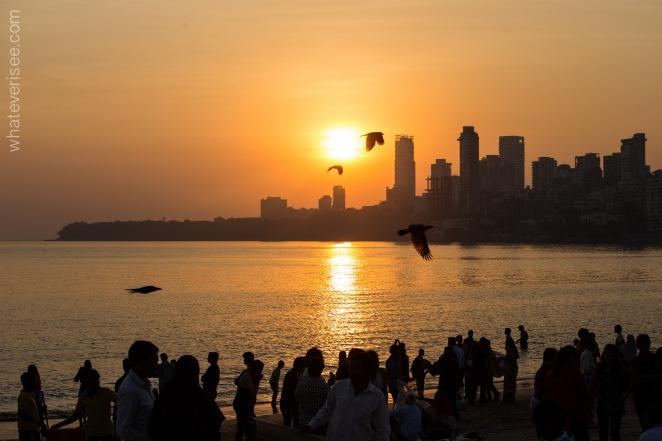 India_Mumbai_highlights-11