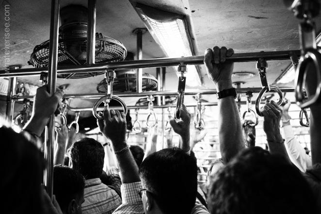 India_Mumbai_highlights-4
