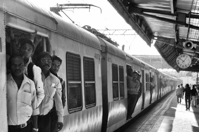 India_Mumbai_highlights-5