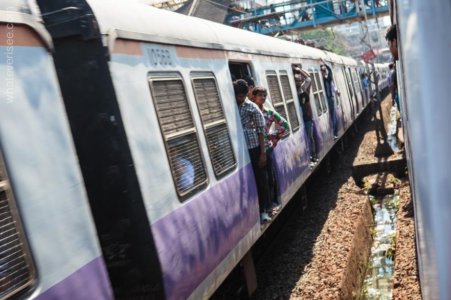 India_Mumbai_highlights-6