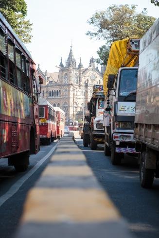 India_Mumbai_highlights-9