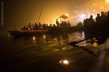 India_Varanasi_Highlights-17