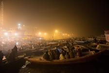 India_Varanasi_Highlights-18