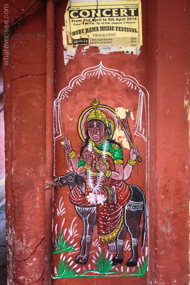 India_Varanasi_Highlights-2