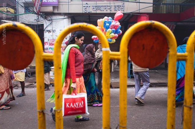 India_Varanasi_Highlights-20