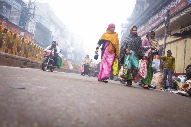 India_Varanasi_Highlights-22