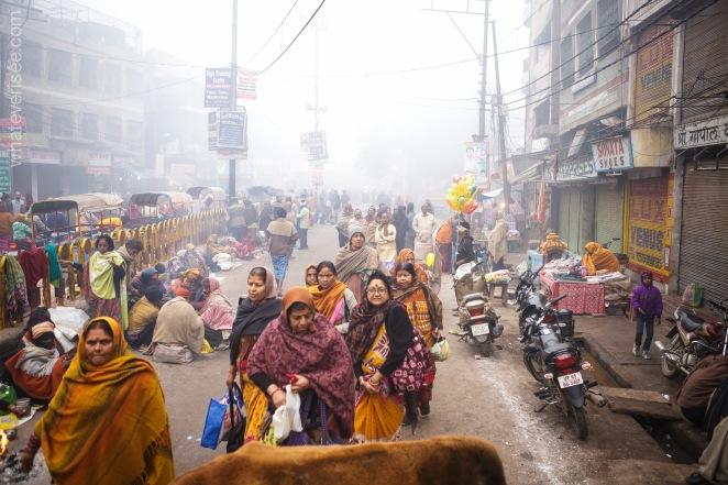 India_Varanasi_Highlights-23