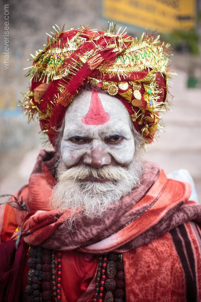 India_Varanasi_Highlights-24