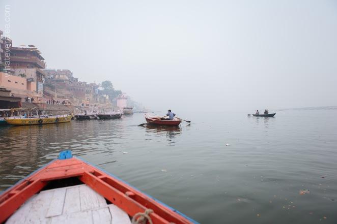 India_Varanasi_Highlights-6