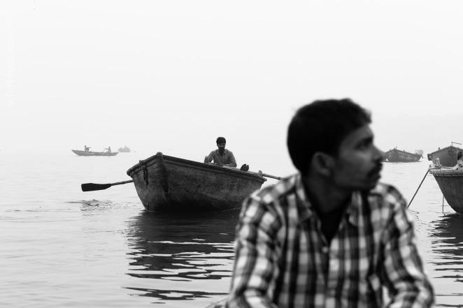 India_Varanasi_Highlights-7